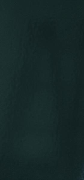 dachhaken f r biberziegel 11220 farbe anthrazit grau. Black Bedroom Furniture Sets. Home Design Ideas